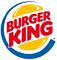 Prospekte und Angebote von Burger King in Frankfurt (Oder)