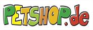 Logo Petshop