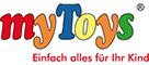Prospekte von myToys