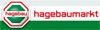 Prospekte und Angebote von Hagebaumarkt in Bochum