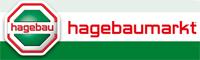 Informationen und Öffnungszeiten von Hagebaumarkt