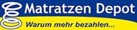 Matratzen Depot