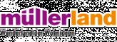 Logo Müllerland