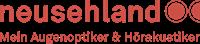 Logo Neusehland