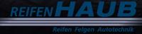 Reifen Haub