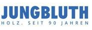 Logo Jungbluth