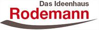 Rodemann