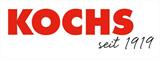 Logo Küchen Kochs