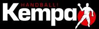 Logo Kempa
