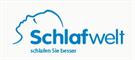 Logo Schlafwelt