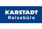 Karstadt Reisen
