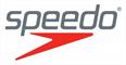 Logo Speedo