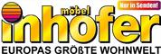 Logo Möbel Inhofer