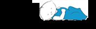 Logo Schlummersack