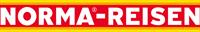 Logo Norma Reisen
