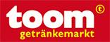 Logo Toom Getränkemarkt