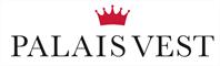 https://static0.tiendeo.de/upload_negocio/negocio_1933/logo2.png