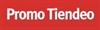 Prospekte von Promo Tiendeo