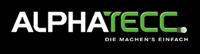 Logo AlphaTecc