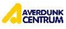 Logo Averdunk Centrum