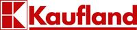 Logo Kaufland