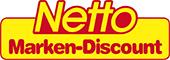 Logo Netto Reisen