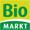 Prospekte von Biomarkt