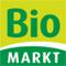 Logo BioMarkt