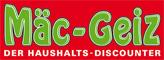 Logo Mäc Geiz