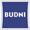 Prospekte und Angebote von Budni in Hamburg