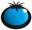 Prospekte und Angebote von Blue Tomato in Gelsenkirchen