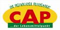 Logo CAP Markt
