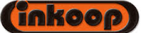 Logo Inkoop