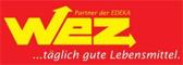 Logo Wez