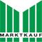 Logo Marktkauf