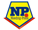 Prospekte und Angebote von NP Discount in Wolfenbüttel