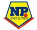 Logo NP Discount