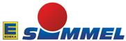 Logo Simmel