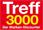 Prospekte von Treff3000