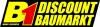 Prospekte von B1 Discount Baumarkt