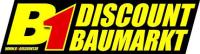 Logo B1 Discount Baumarkt