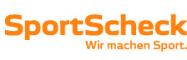 Logo Sportscheck