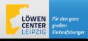 Logo Löwen Center