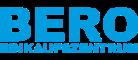 Logo Bero Oberhausen