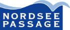 Logo NordseePassage