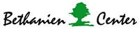 Logo Bethanien Center