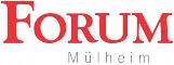 Logo Forum Mülheim