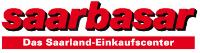 Logo Saarbasar