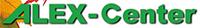 https://static0.tiendeo.de/upload_negocio/negocio_3/logo2.png