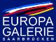 Logo Europa-Galerie